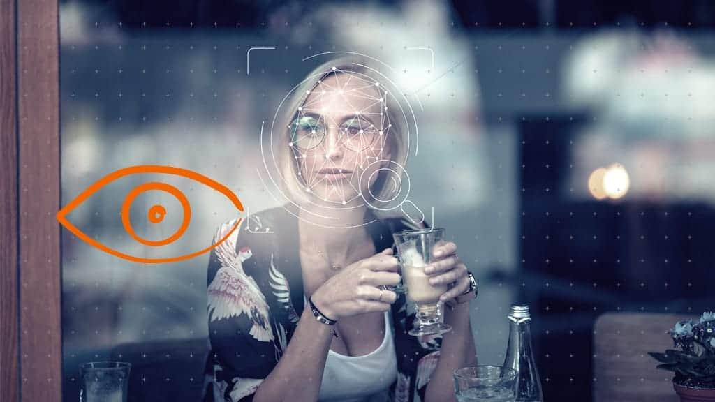 Kyocera lanza una solución de identificación biométrica facial para agilizar el proceso de contratación online