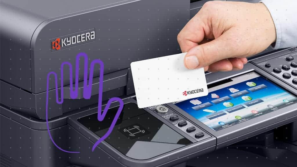 """Kyocera es """"Major Player"""" según IDC Marketscape de seguridad en soluciones y servicios de impresión a nivel mundial 2019-2020"""