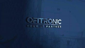 ofitronic_mockup